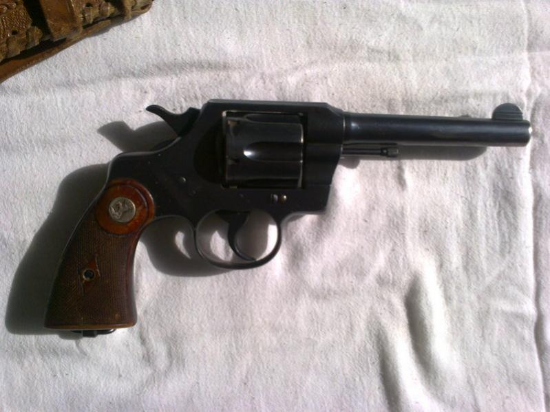 Name:  Colt .38 Special Police Revolver (4).jpg