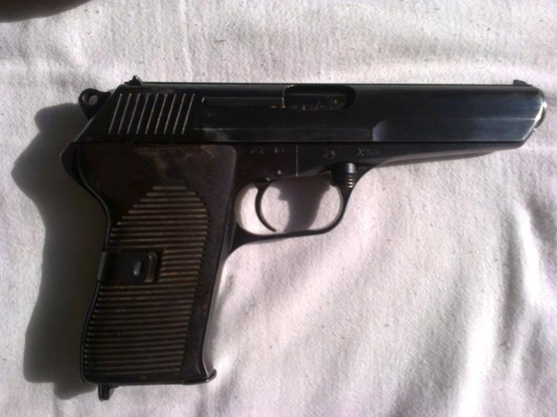 Name:  CZ 52 (.30 Caliber) (2).jpg