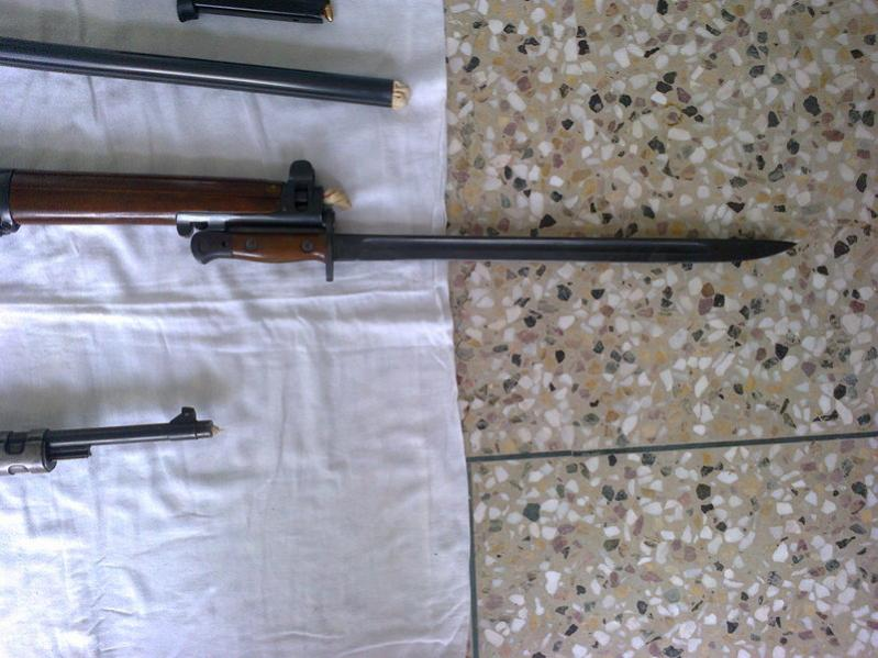 Name:  Bayonet of Lee Enfield 303 Mark III.jpg