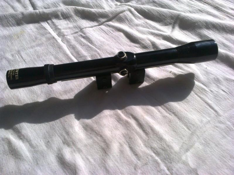 Name:  Rifle Scope (Hunter- Japan) (4).jpg