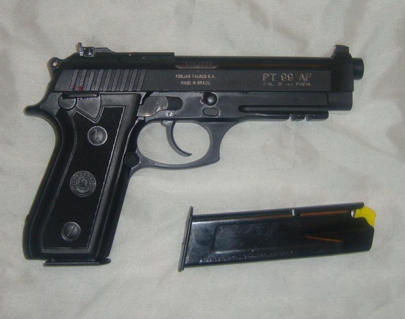 Name:  Taurus PT 99 (1).jpg