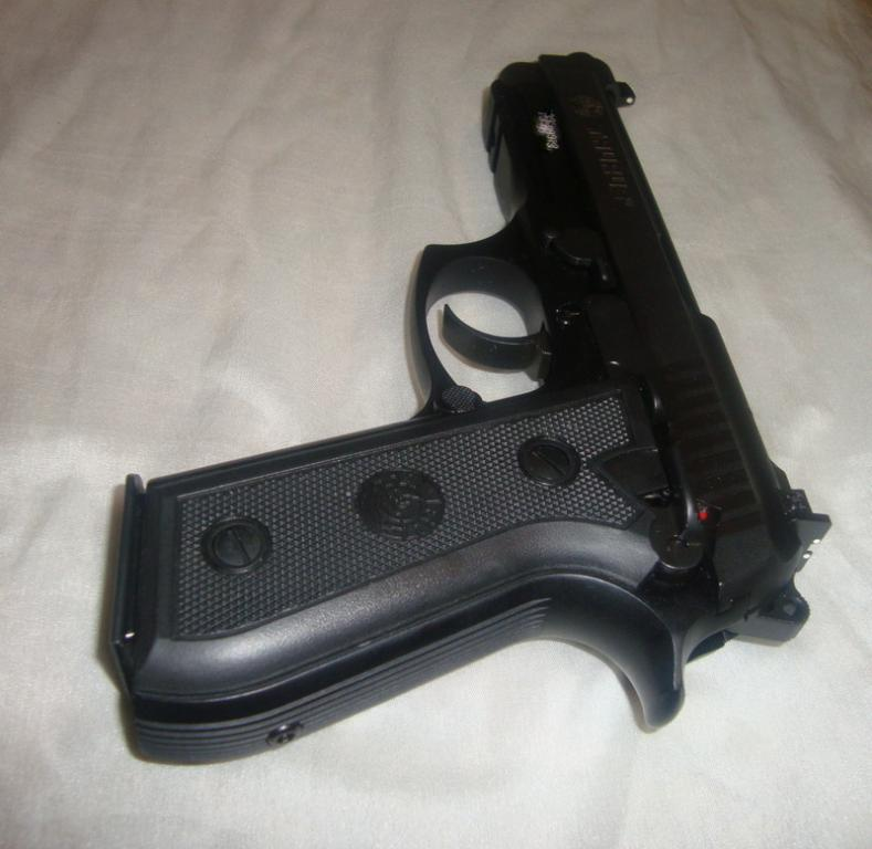 Name:  Taurus PT 99 (3).jpg