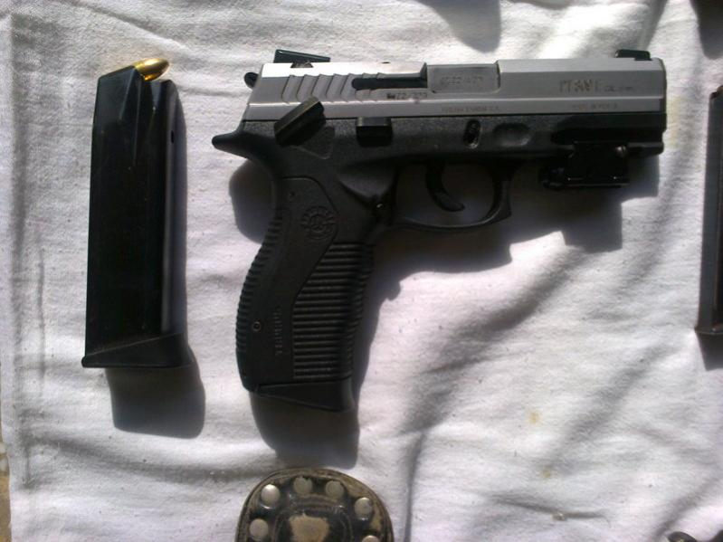Name:  Taurus PT 809E.jpg