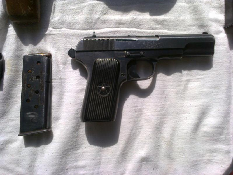 Name:  Type 54 (Chinese .30 Caliber).jpg