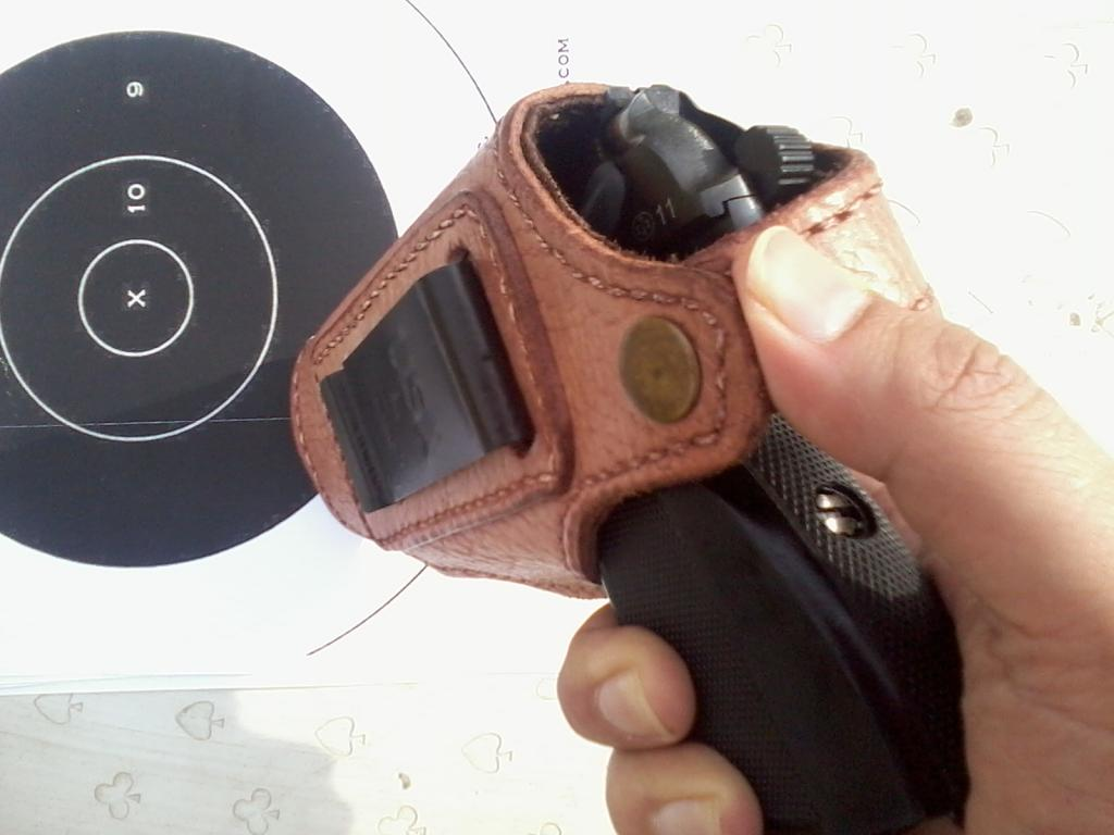 Name:  Holster05.jpg
