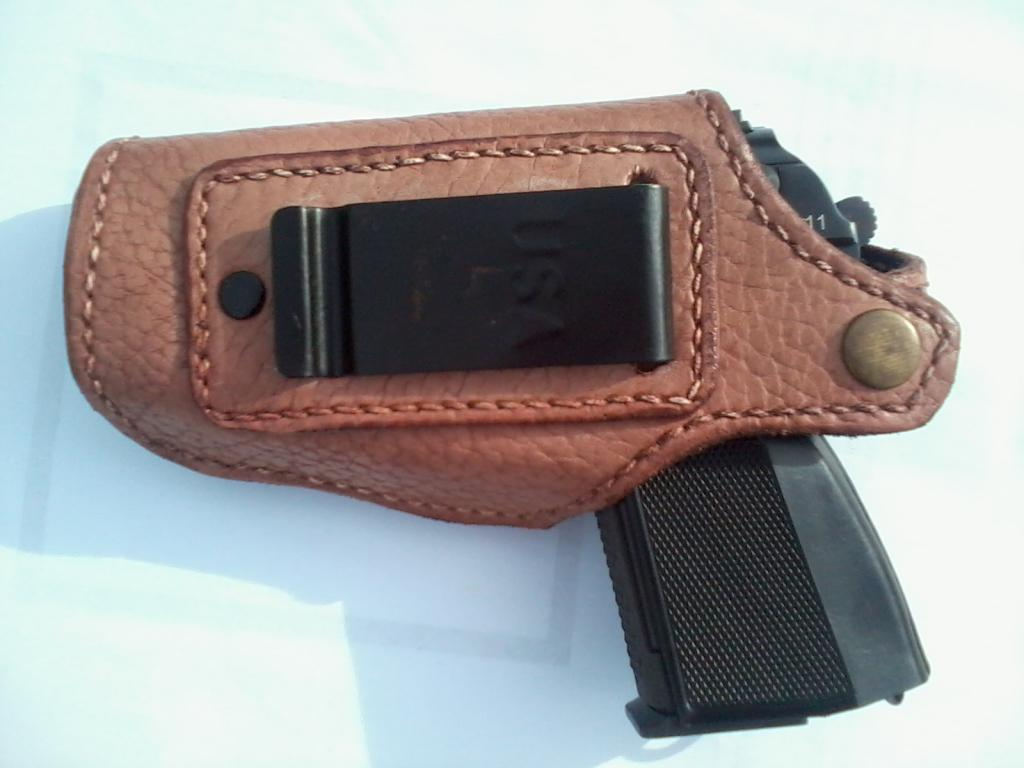 Name:  Holster02.jpg
