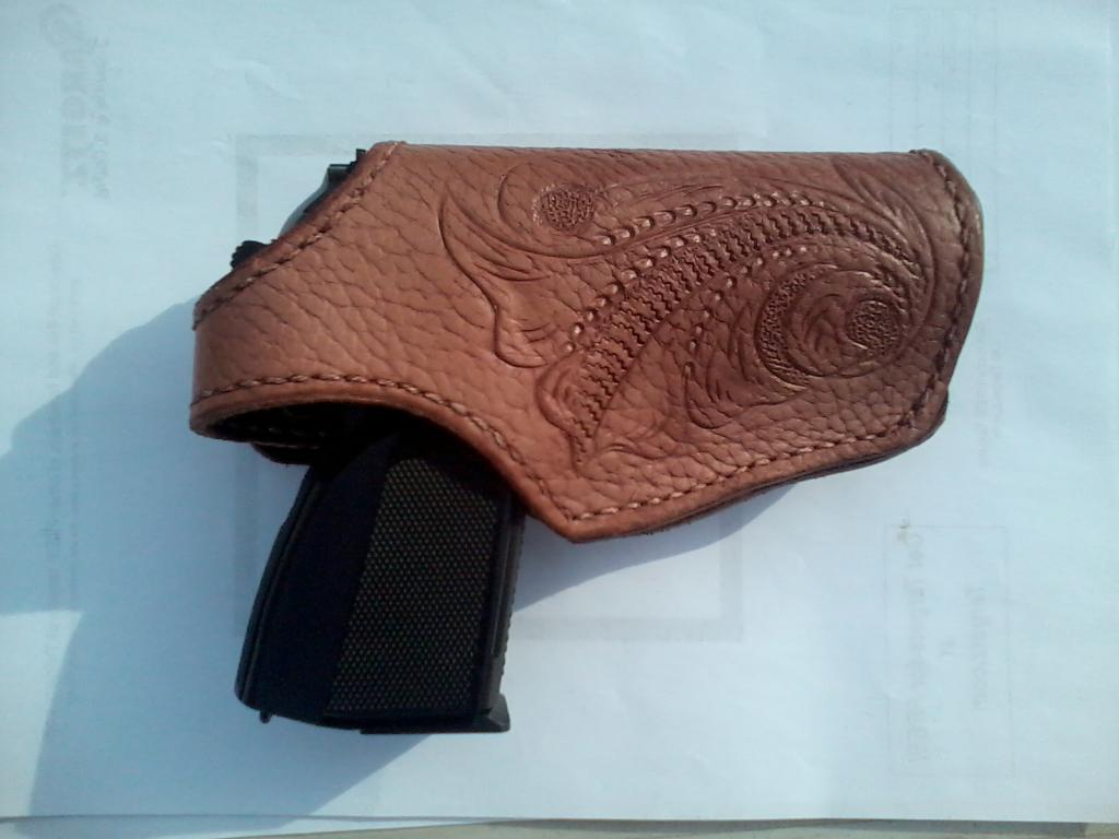 Name:  Holster01.jpg