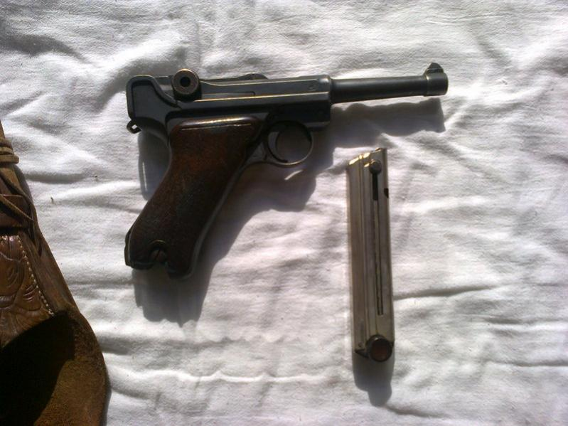 Name:  Luger P08 9mm (3).jpg