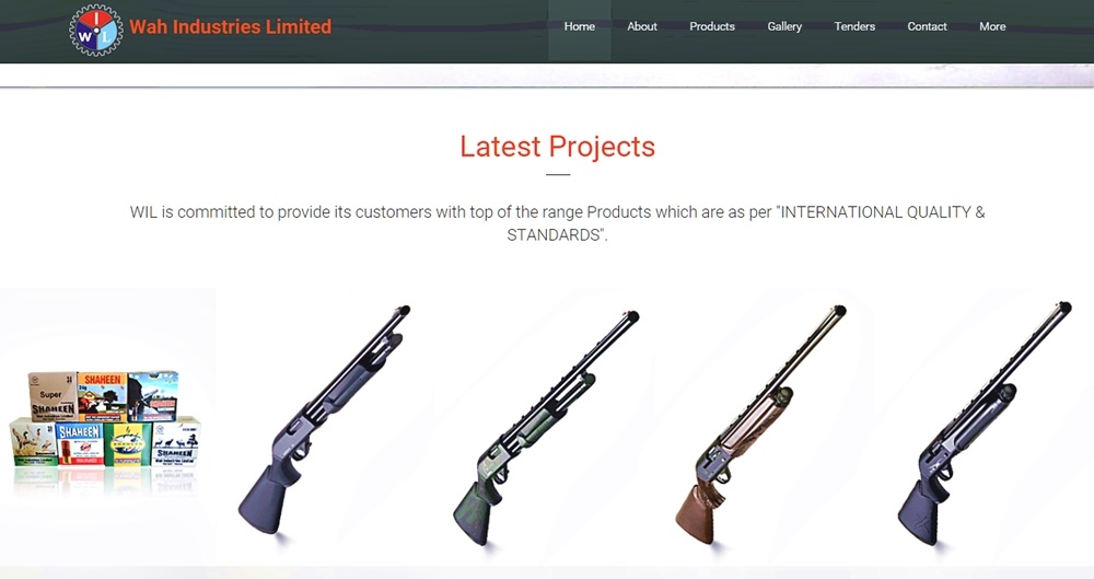 Name:  NEW SHOTGUNS FROM POF-UL.jpg