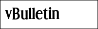 Enigmatic Desires's Avatar