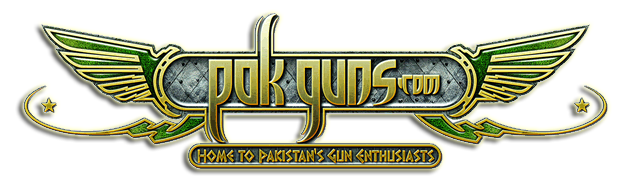 PakGuns.com - Powered by vBulletin